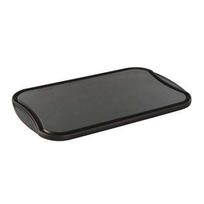 Grand Aluminum Grill Griddle