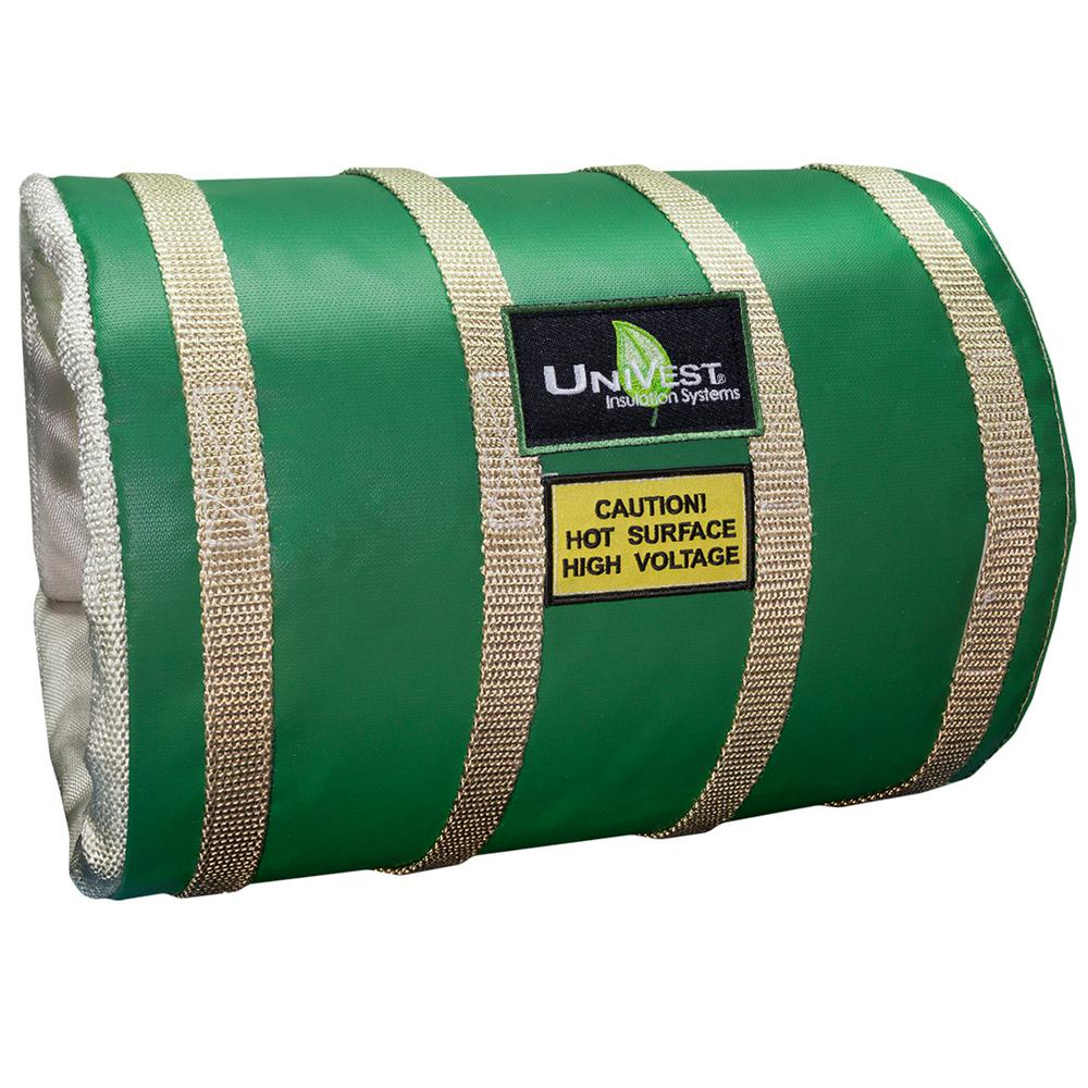 Insulation - Duct Accessories - The Home Depot