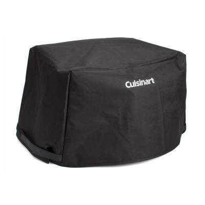 Grill Cover For Cgg 522