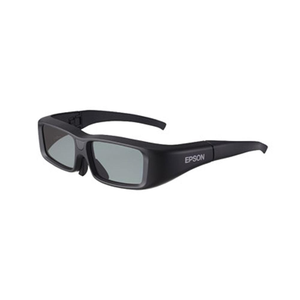 Epson Active Shutter 3D Glasses for Home Theater 3D Proje...