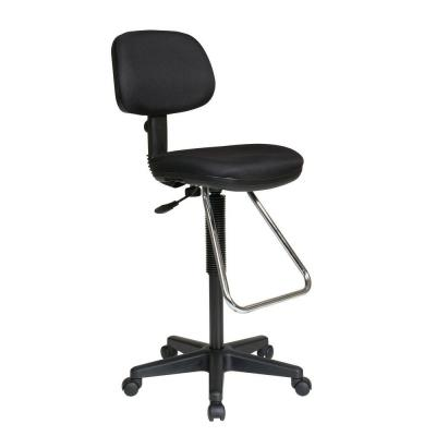 Super Minimalist Office Desk Chair Office Chairs Home Office Cjindustries Chair Design For Home Cjindustriesco