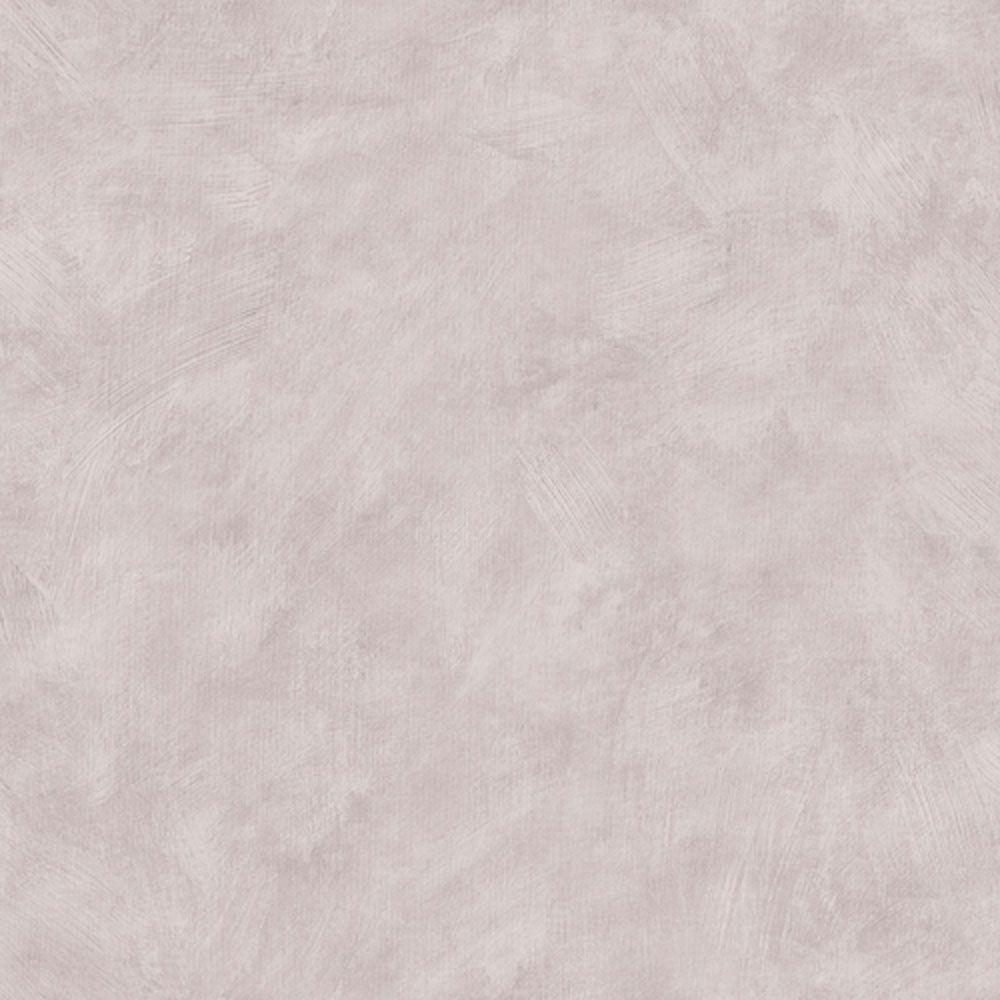 The Wallpaper Company 8 in. x 10 in. Italian Plaster Wallpaper Sample