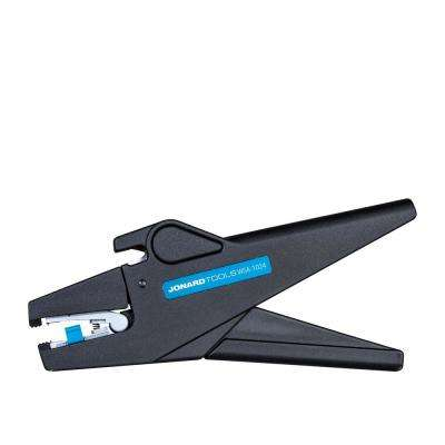 10-24 AWG Automatic Wire Stripper