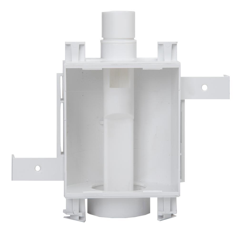 Sharkbite Multi Use Water Softener Drain Adapter Outlet
