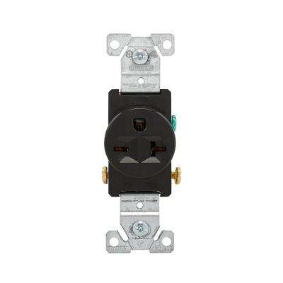 black eaton outlets receptacles 1876bk 64_400_compressed black outlets & receptacles dimmers, switches & outlets the  at gsmx.co