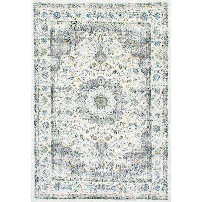 1020 10 X 14 Area Rugs Rugs The Home Depot