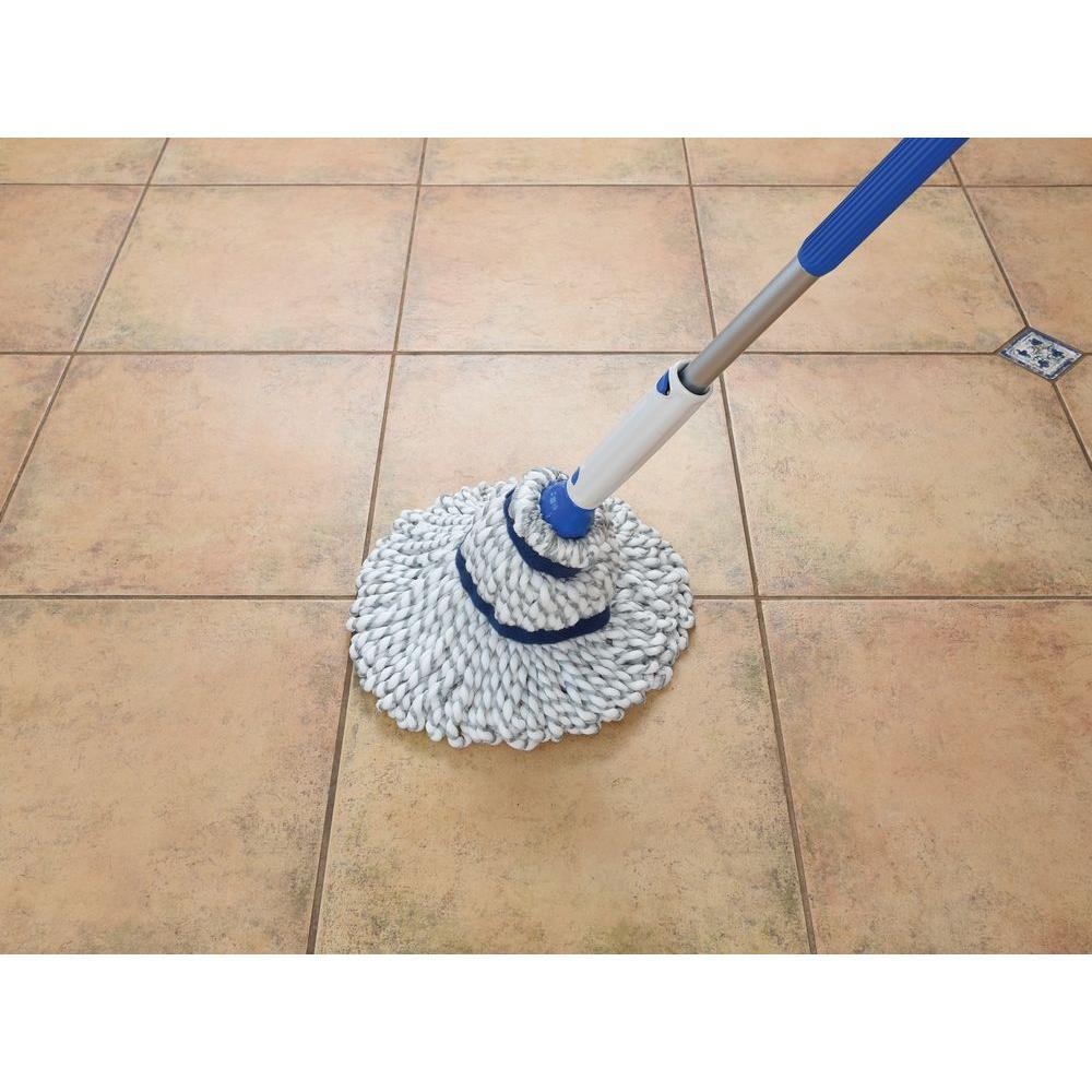 Serveware Serving Bowls & Tureens Quickie Twist Mop with Spot ...