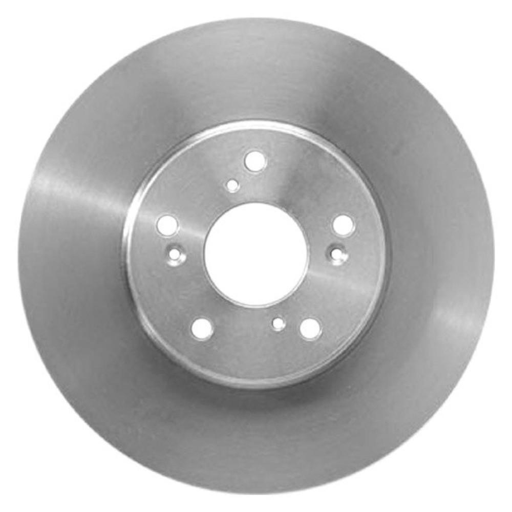 Bendix Bendix Brake Rotor - Front