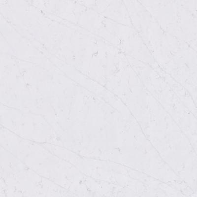 4 in. x 8 in. Quartz Countertop Sample in Statuario