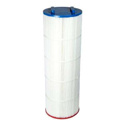 Replacement Filter Cartridge for Sherlock 200 42-3668-08-R Filter