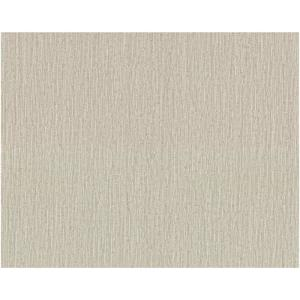 York Wallcoverings, Inc Color Library II Vertical Woven Wallpaper by York Wallcoverings,