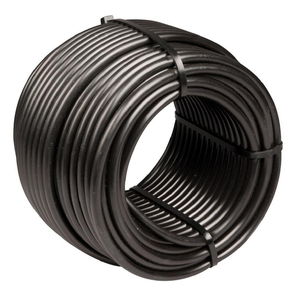 Rain Bird  Drip Irrigation Tubing Support Stakes  1//4 in.