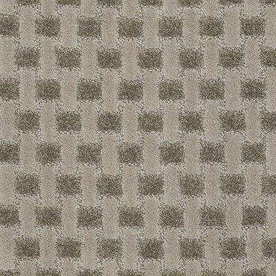 Carpet Sample - King's Cross - In Color Arrowhead 8 in. x 8 in.