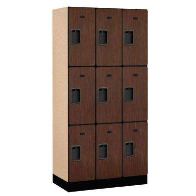 https://images.homedepot-static.com/productImages/d6985a7f-d71a-45ac-a5ae-652861d75584/svn/mahogany-salsbury-industries-lockers-33368mah-64_400_compressed.jpg