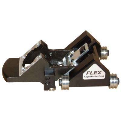 445 Flex Power Roller Conversion Kit