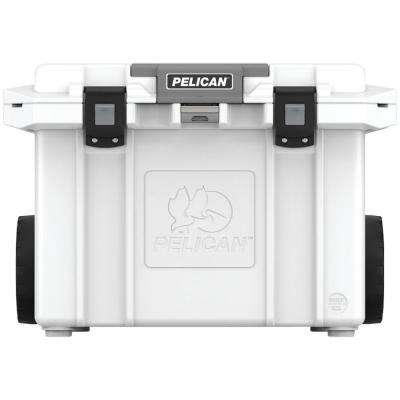 Elite 55 Qt. Tailgater Cooler