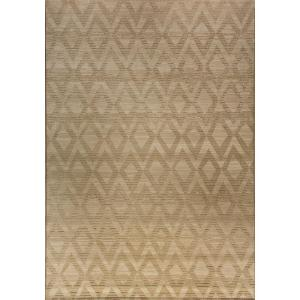 Dynamic Rugs Mysterio Cream 2 ft. x 3 ft. 11 inch Indoor Accent Rug by Dynamic Rugs