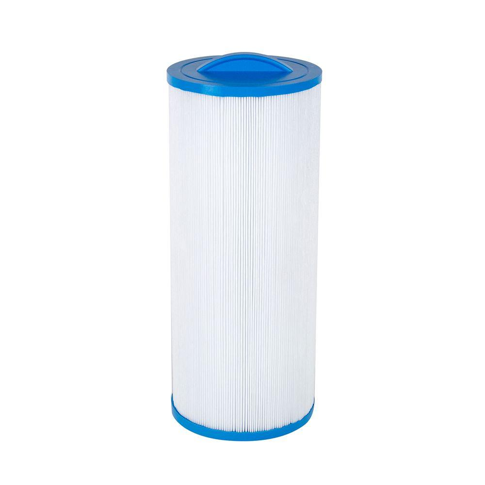 Poolmaster Replacement Filter Cartridge for Pacific Marquis Spas Filter