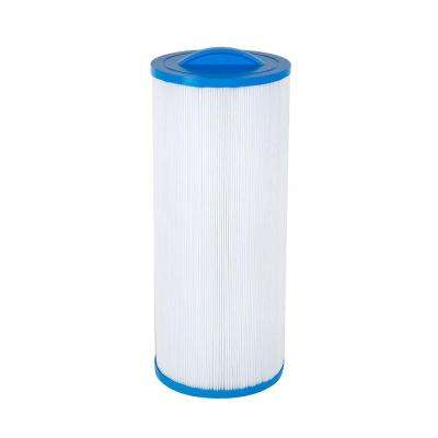 Replacement Filter Cartridge for Pacific Marquis Spas Filter