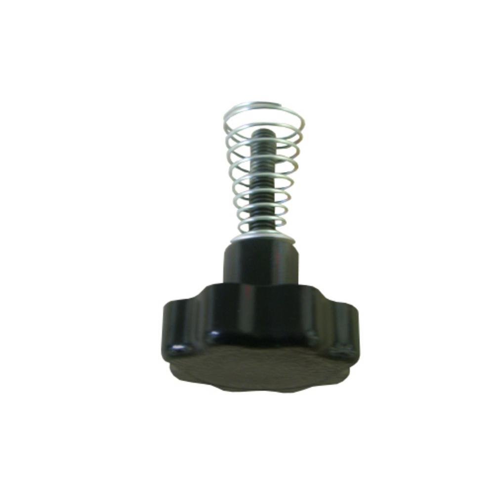 MF-3 Micro Adjust Knob