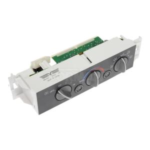 Electronic Climate Control Module 599-218 Dorman OE Solutions