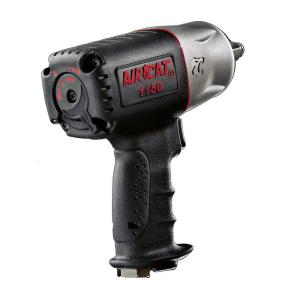 Click here to buy AIRCAT 1/2 inch Impact Wrench by AIRCAT.
