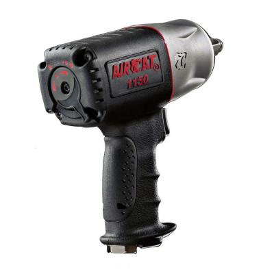 1/2 in. Impact Wrench