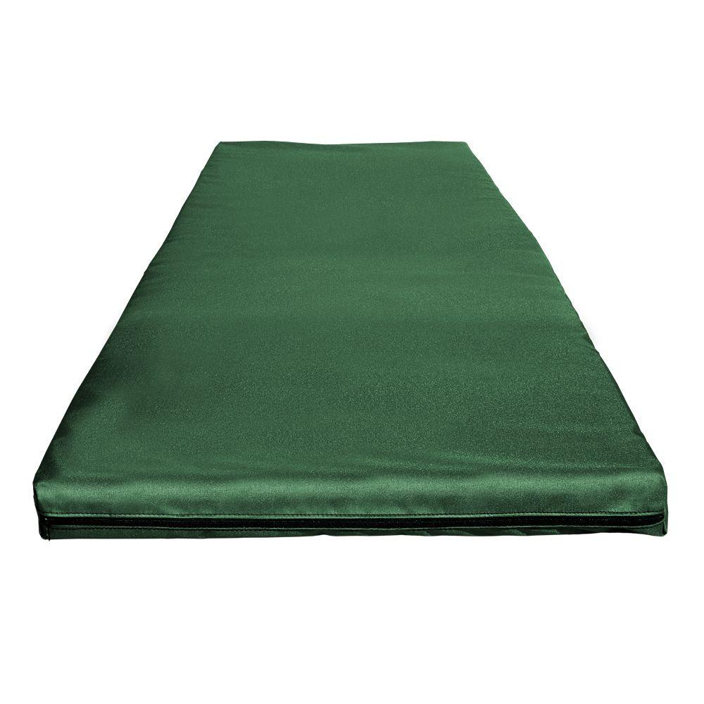 Brian S Canvas Products 72 In Camping Foam Pad Cover