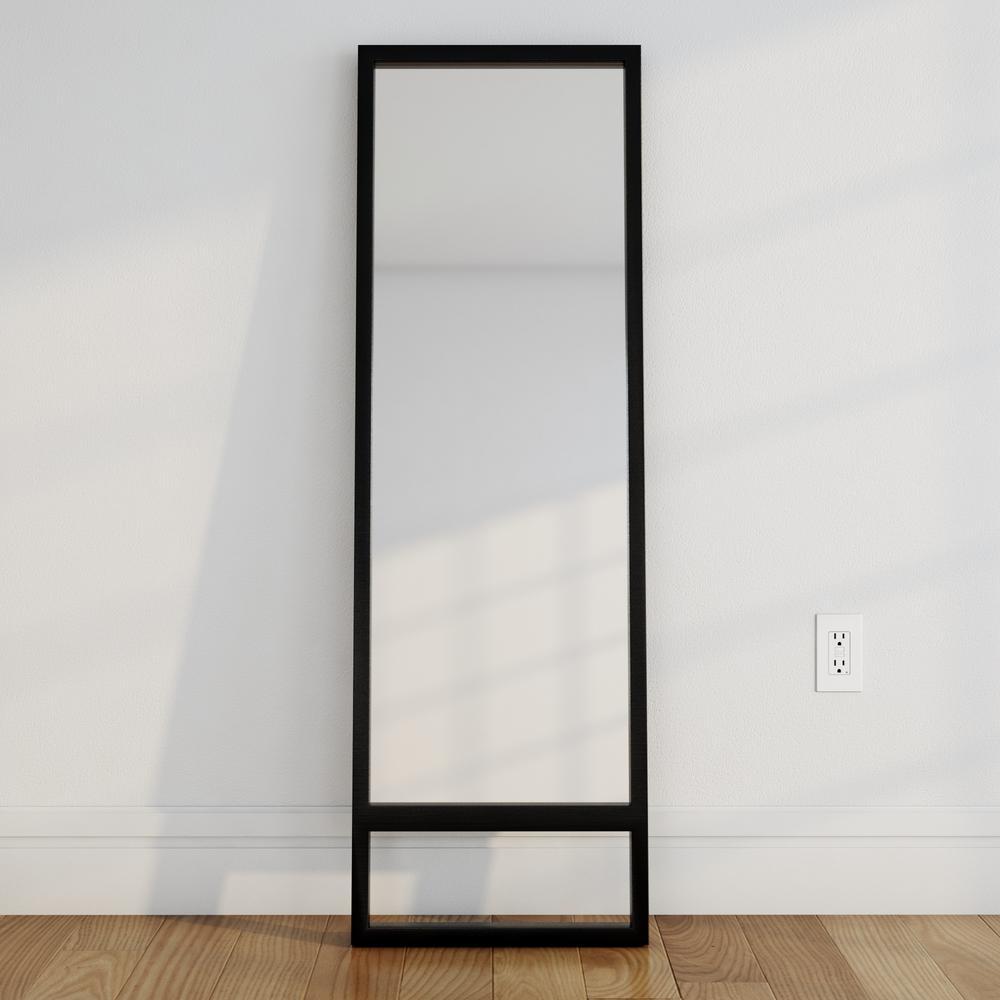 Southern Enterprises - Mirrors - Wall Decor - The Home Depot