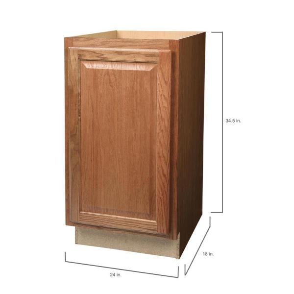 Pull Out Trash Can Base Kitchen Cabinet, Kitchen Trash Can Cabinet