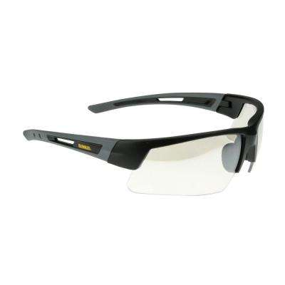 CROSSCUT Indoor/Outdoor Lens Safety Glass