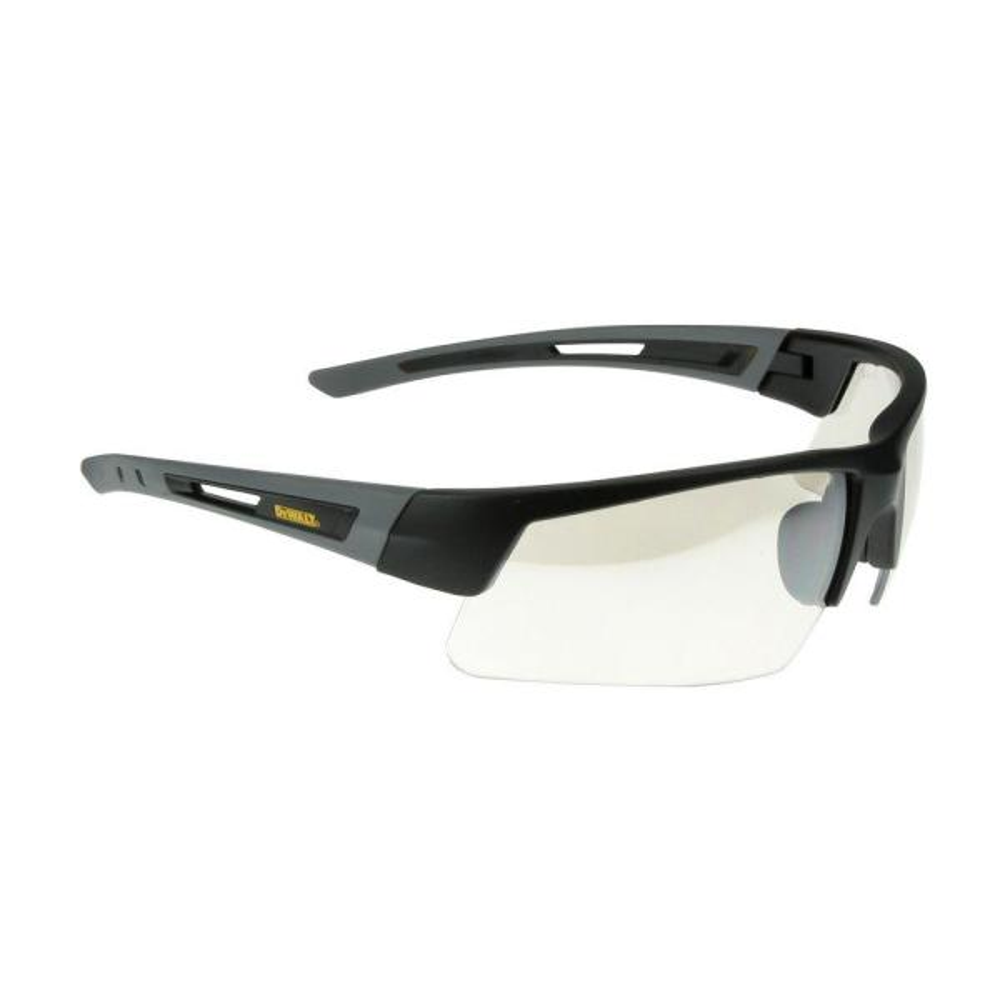 CROSSCUT Indoor/Outdoor Lens Safety Glass