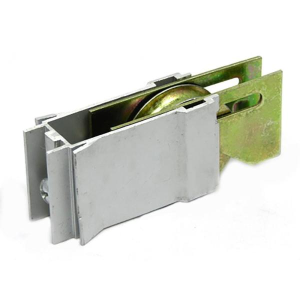 Thermalume Sliding Glass Door Roller Assembly