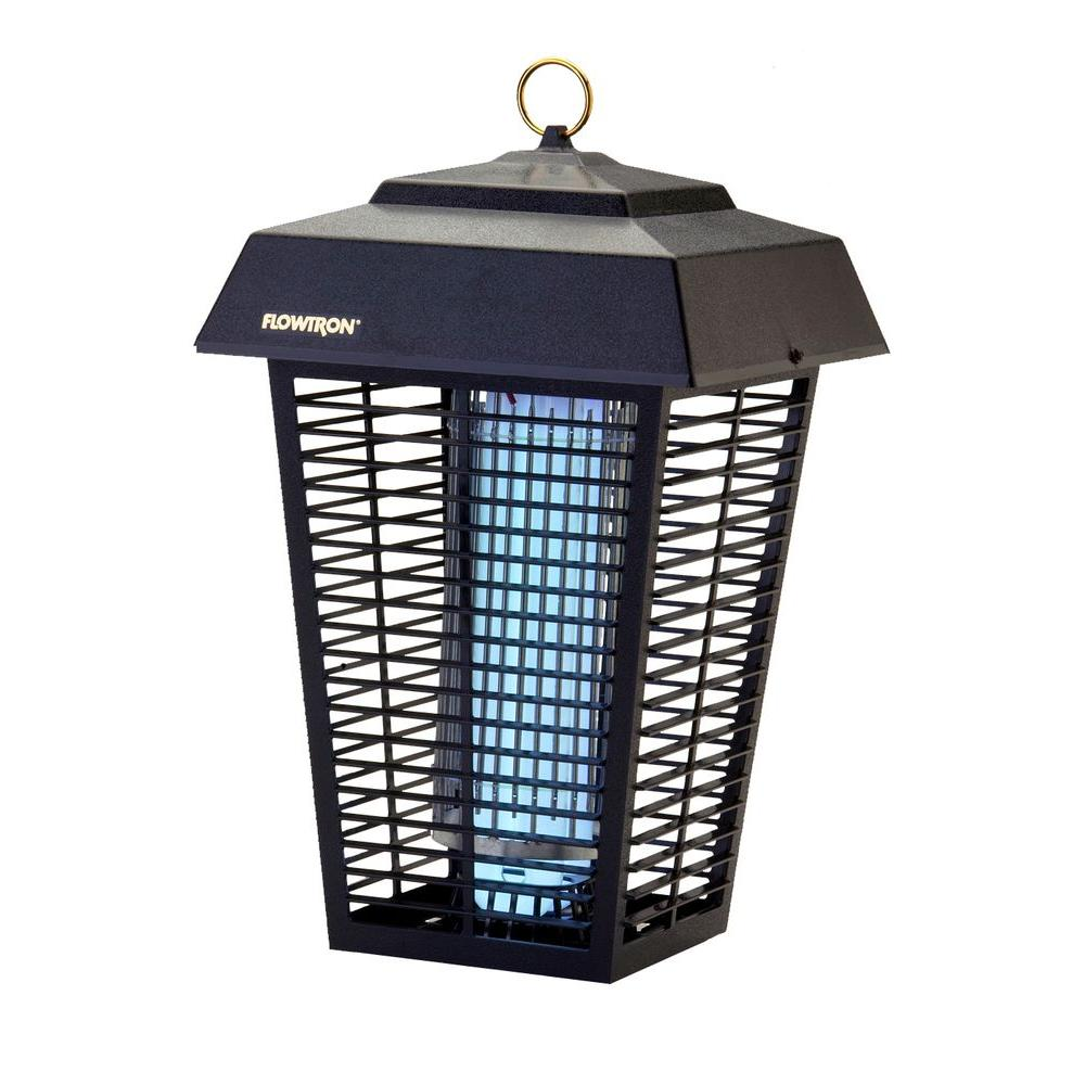 Flowtron 1-1/2 Acre Mosquito Killer with Mosquito Attractant