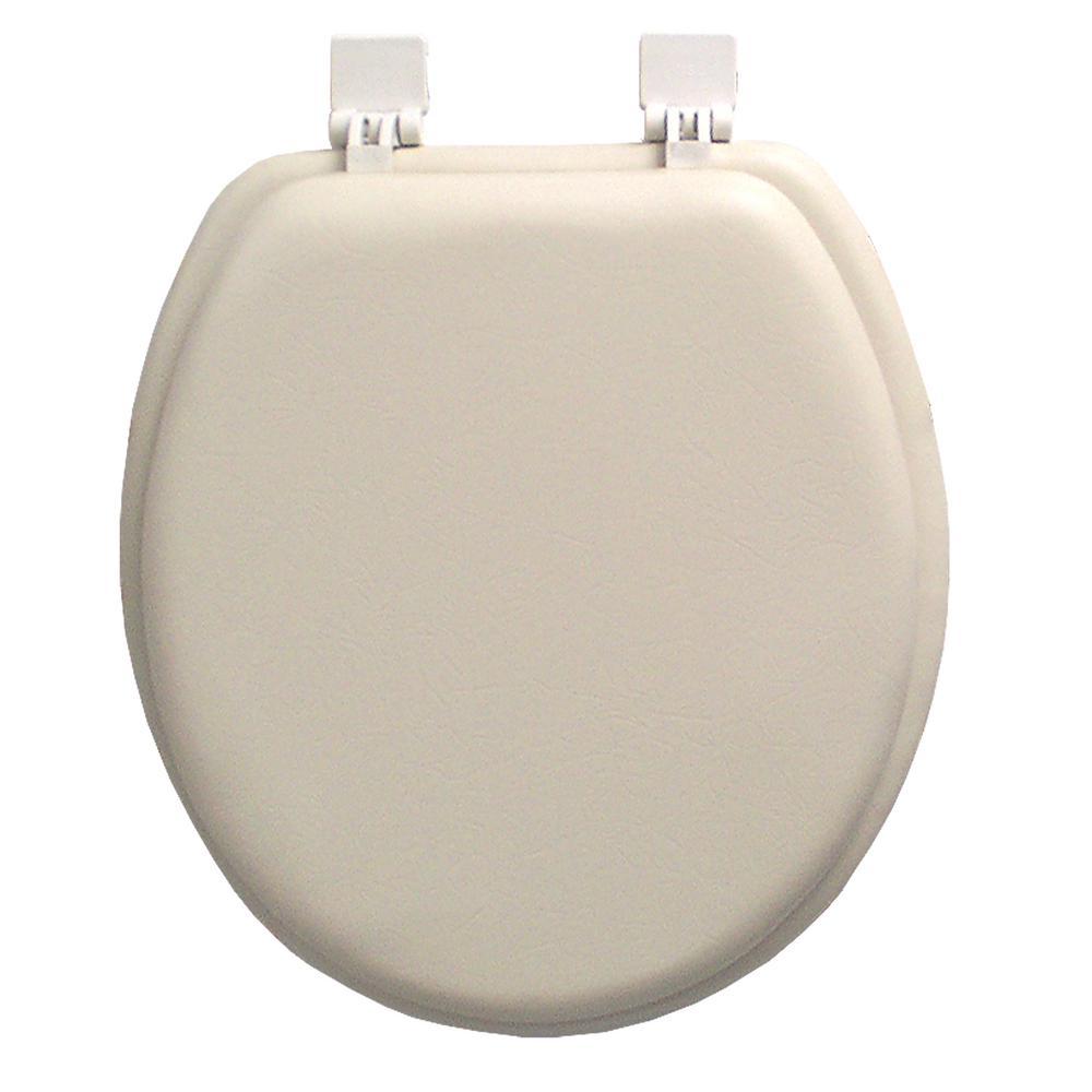 Ginsey Toilet Seats