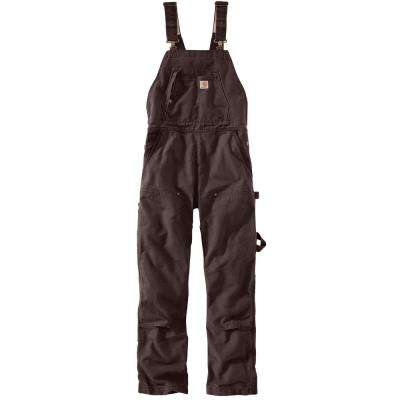 Bib Overalls Workwear The Home Depot
