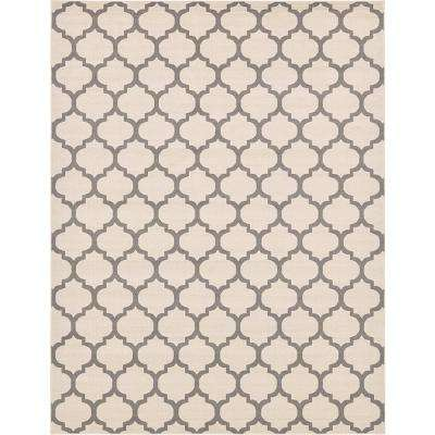 beige - modern - 10 x 13 - area rugs - rugs - the home depot