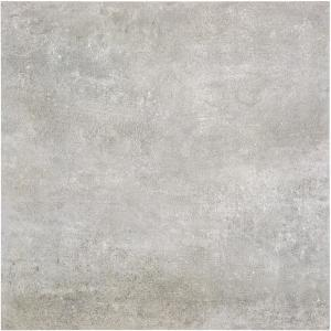 Ivy Hill Tile Malaga Light Gray 24 In
