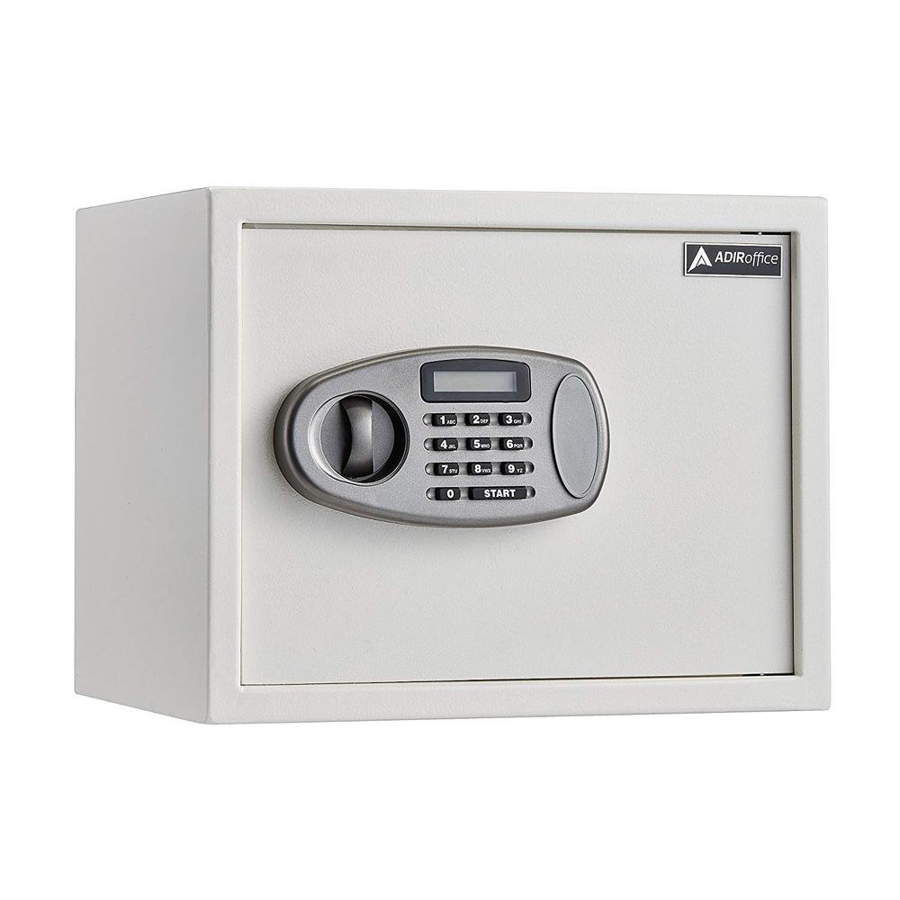 Waterproof Fire Safe Digital Lock 4