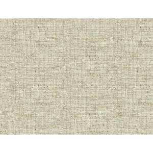 York Wallcoverings Cabin Boards Wallpaper Fk3929 The