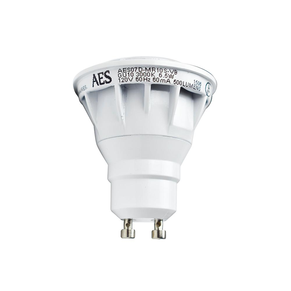 Home Depot Led Light Bulbs: The Home Depot