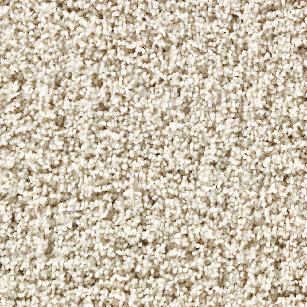 Martha Stewart Living Fitzroy House Pip - 6 in. x 9 in. Take Home Carpet Sample-DISCONTINUED