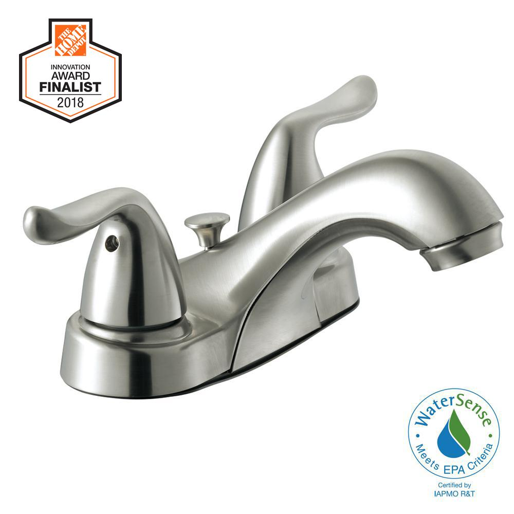 Best And Cheap Kitchen Faucets Discount Modern Decor Glamour decorglamour.com kitchen kitchen faucets.html manufacturer=32546