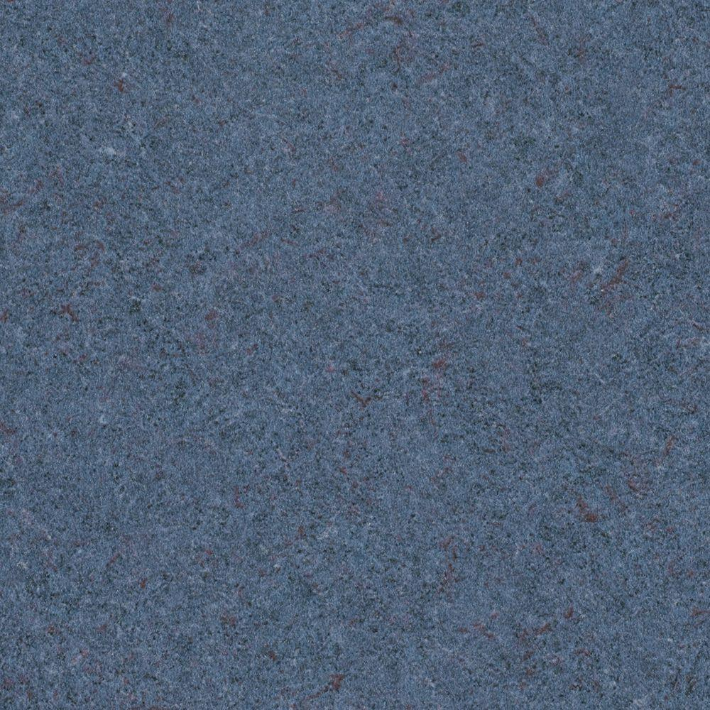 Laminate sheets for countertops home depot countertop home for Wilsonart laminate cost per square foot