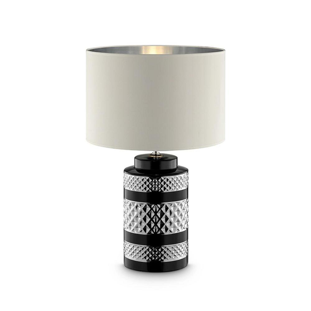 Modern Bedroom Lamp