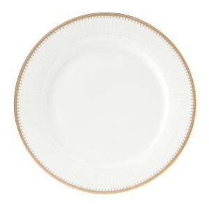 Store SO SKU #1002855262. Lorren Home Trends ...  sc 1 st  The Home Depot & Lorren Home Trends 24-Piece Gold Porcelain Dinnerware Service for 4 ...