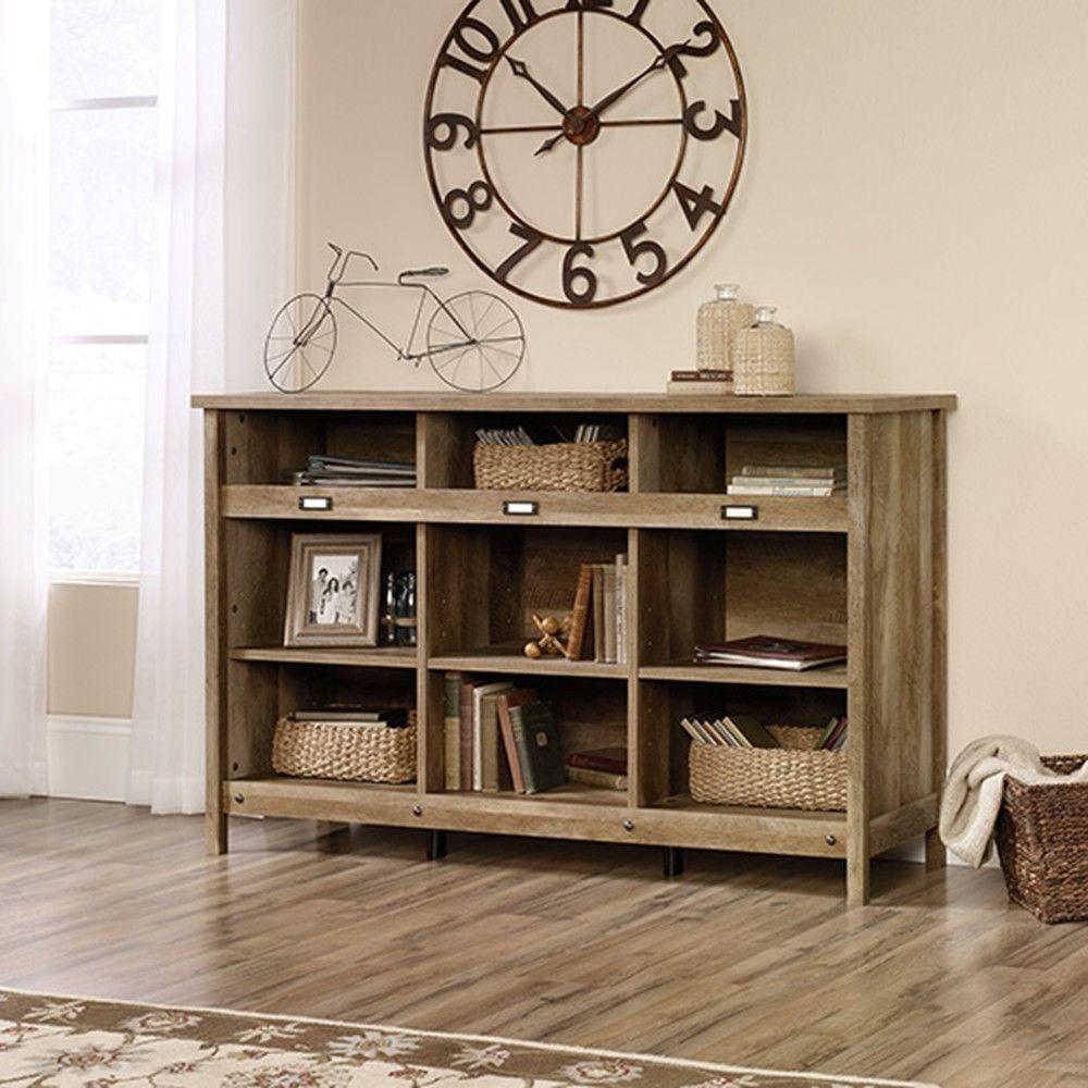 adept craftsman oak storage furniture