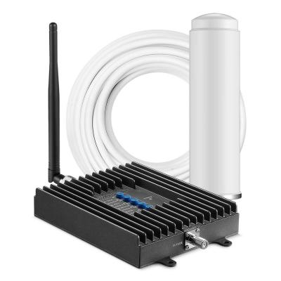 Fusion4Home Omni/Whip Cell Signal Booster Kit