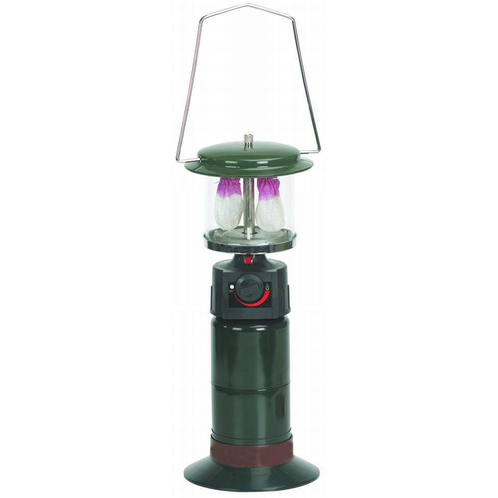 Cabin Creek 170-100-CC Lantern