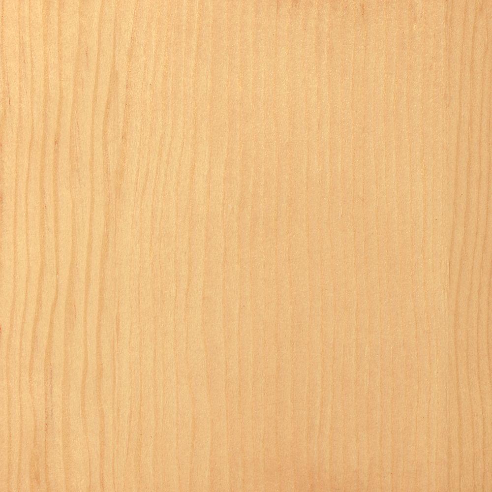 Andersen A Series Interior Color Sample In Primed Pine
